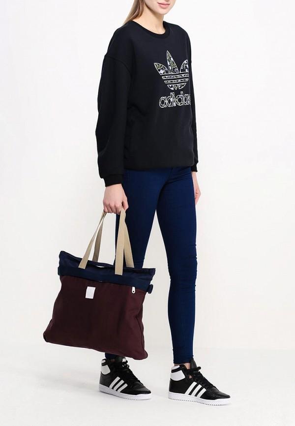 Спортивная сумка Adidas Originals (Адидас Ориджиналс) AB3738: изображение 5