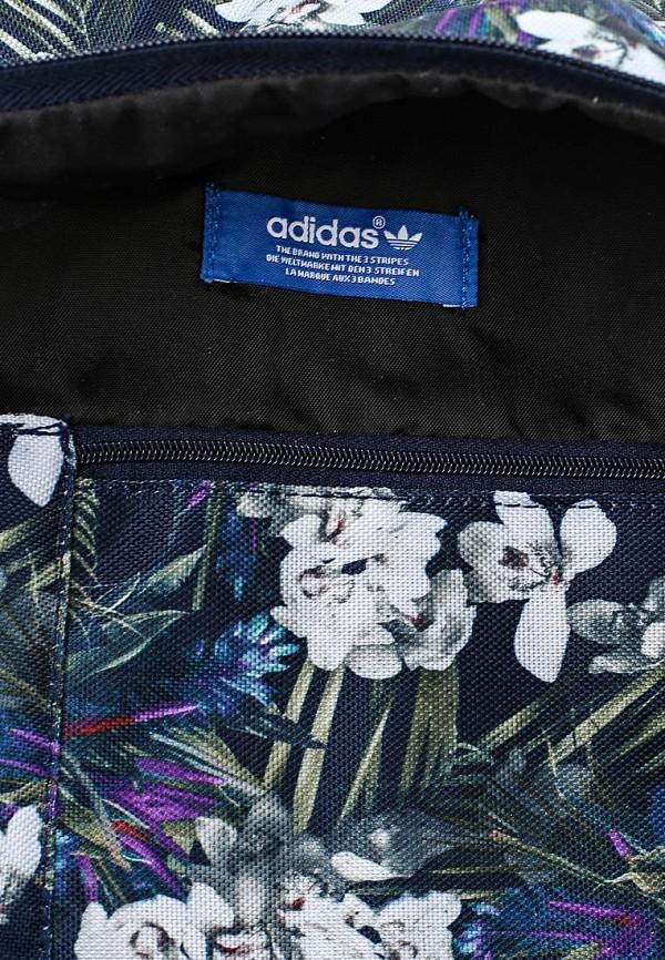 Спортивный рюкзак Adidas Originals (Адидас Ориджиналс) AB3870: изображение 3