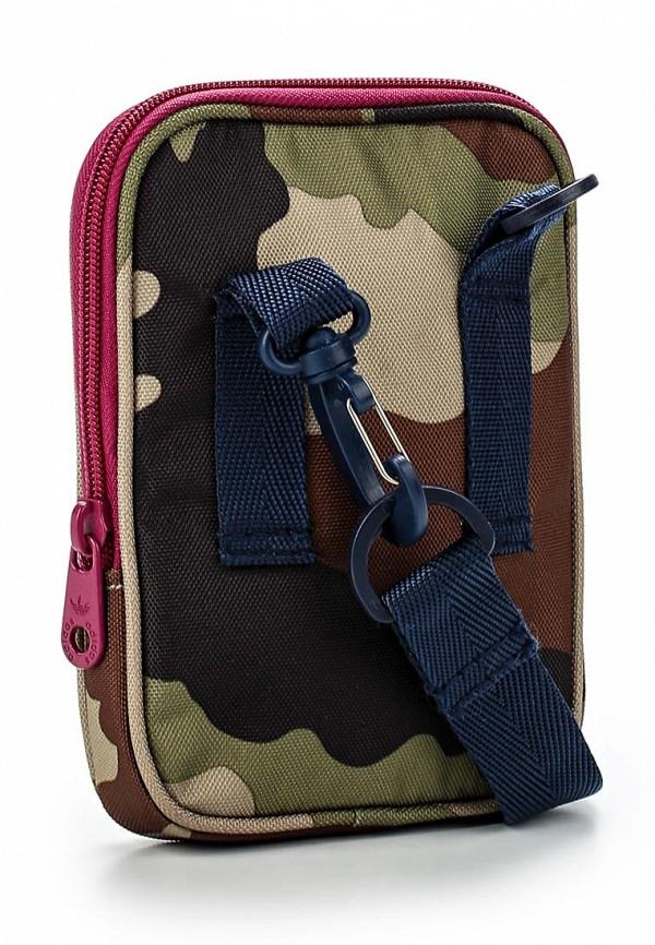 Спортивная сумка Adidas Originals (Адидас Ориджиналс) AB3884: изображение 3