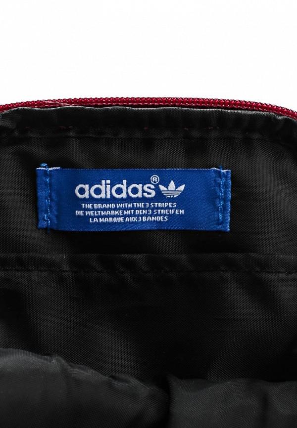 Спортивная сумка Adidas Originals (Адидас Ориджиналс) AB3884: изображение 4