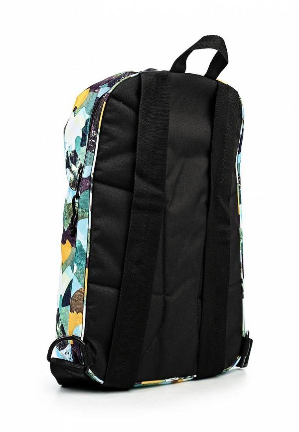 Спортивный рюкзак Adidas Originals (Адидас Ориджиналс) AB3917: изображение 3