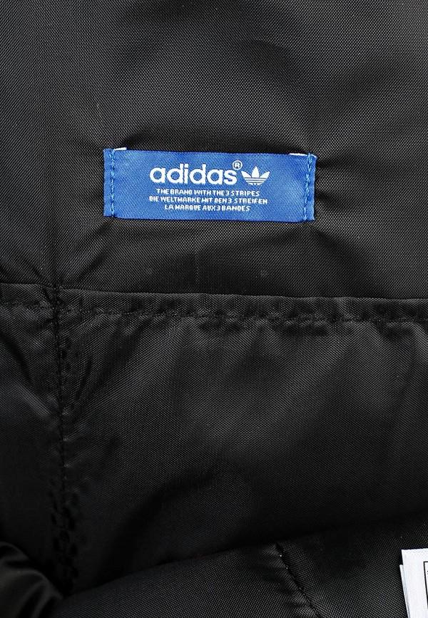 Спортивный рюкзак Adidas Originals (Адидас Ориджиналс) AB3917: изображение 4