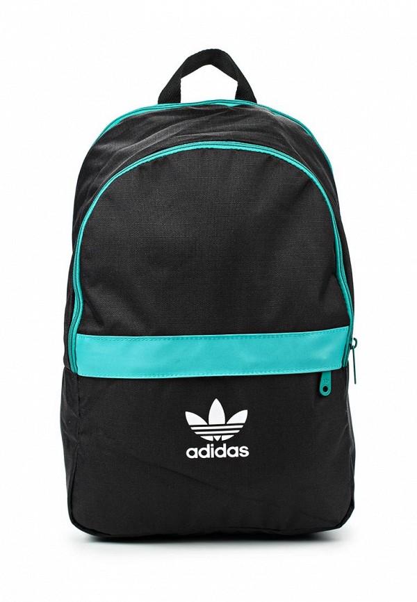 Городской рюкзак Adidas Originals (Адидас Ориджиналс) AJ6917