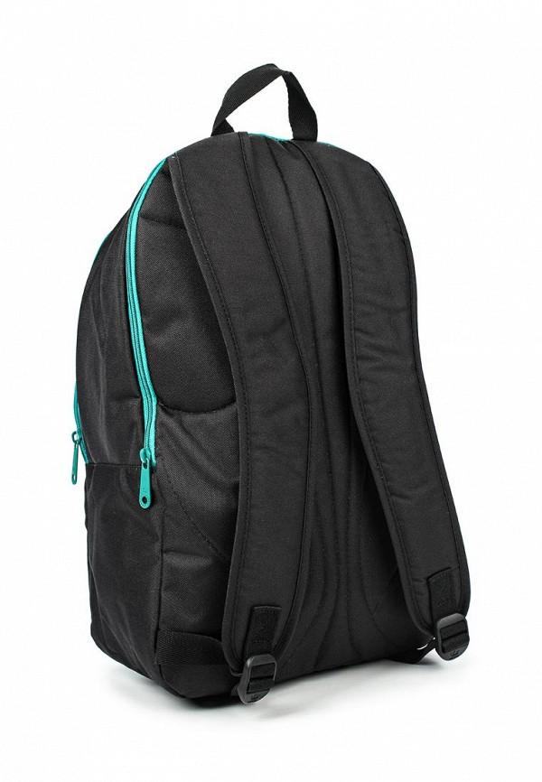 Городской рюкзак Adidas Originals (Адидас Ориджиналс) AJ6917: изображение 3