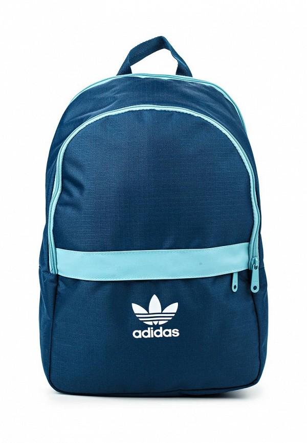 Городской рюкзак Adidas Originals (Адидас Ориджиналс) AJ6918
