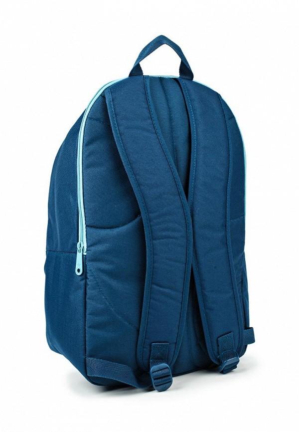 Городской рюкзак Adidas Originals (Адидас Ориджиналс) AJ6918: изображение 3