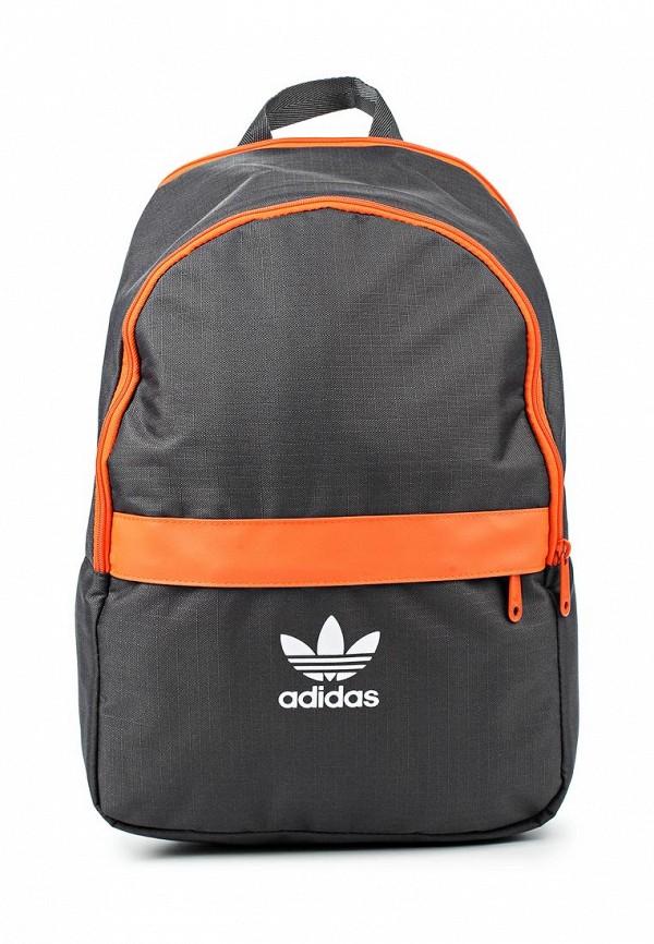 Городской рюкзак Adidas Originals (Адидас Ориджиналс) AJ6919
