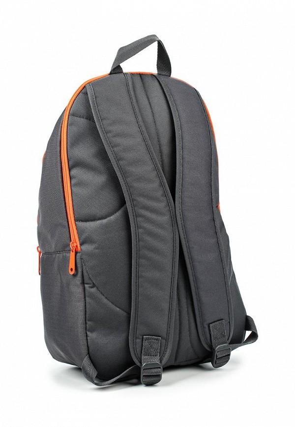 Городской рюкзак Adidas Originals (Адидас Ориджиналс) AJ6919: изображение 3