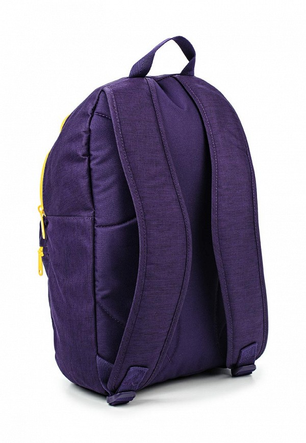 Городской рюкзак Adidas Originals (Адидас Ориджиналс) AJ6924: изображение 3