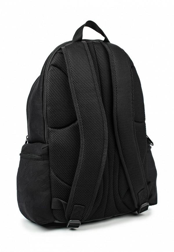 Городской рюкзак Adidas Originals (Адидас Ориджиналс) AJ6943: изображение 3