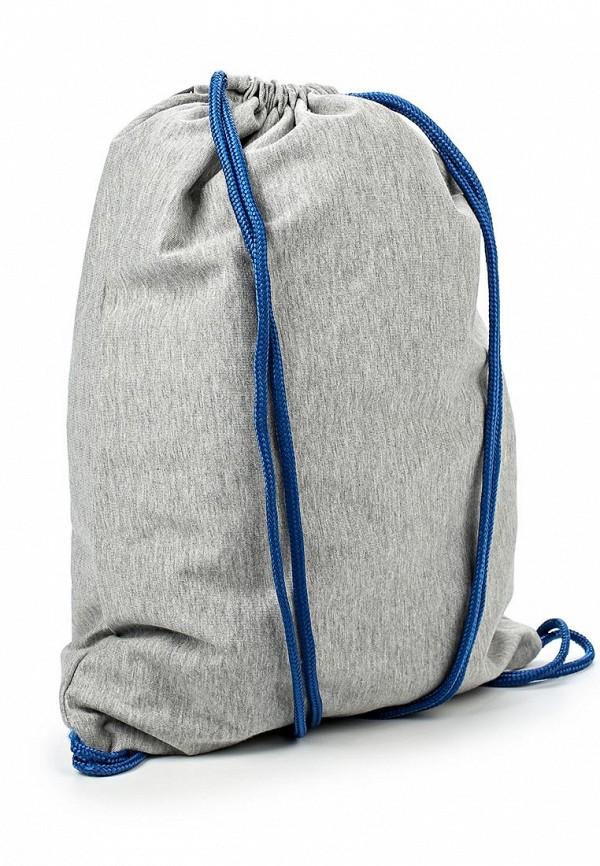 Мешок Adidas Originals (Адидас Ориджиналс) AJ7026: изображение 2