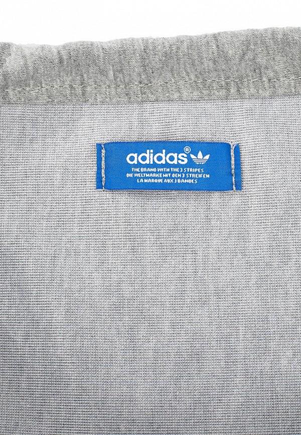 Мешок Adidas Originals (Адидас Ориджиналс) AJ7026: изображение 3