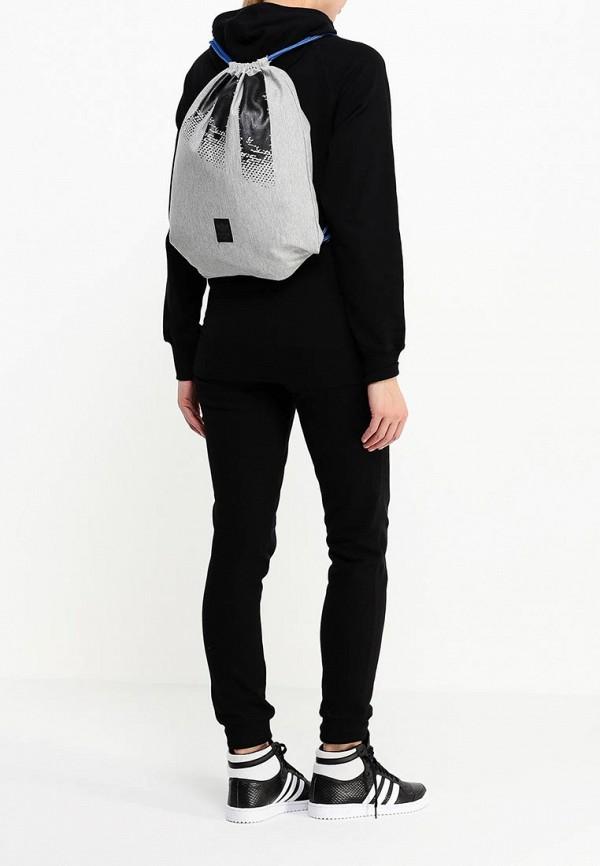 Мешок Adidas Originals (Адидас Ориджиналс) AJ7026: изображение 4