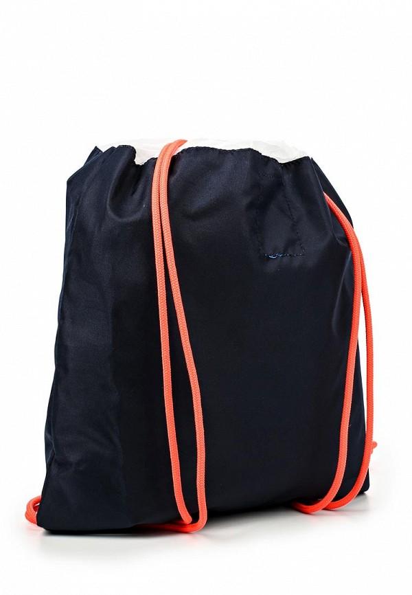 Спортивная сумка Adidas Originals (Адидас Ориджиналс) AJ7029: изображение 2