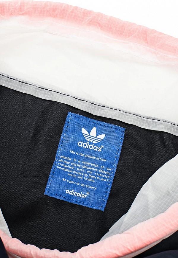 Спортивная сумка Adidas Originals (Адидас Ориджиналс) AJ7029: изображение 3