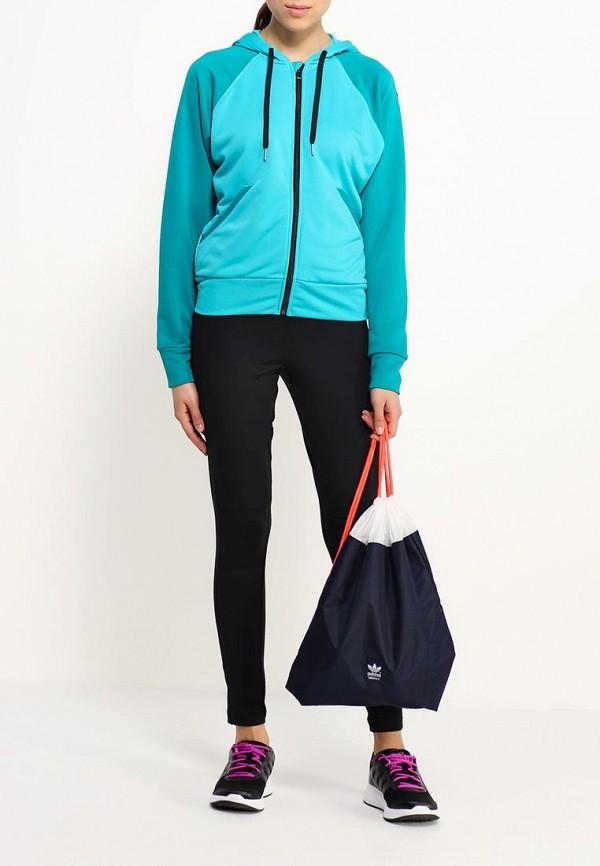 Спортивная сумка Adidas Originals (Адидас Ориджиналс) AJ7029: изображение 4