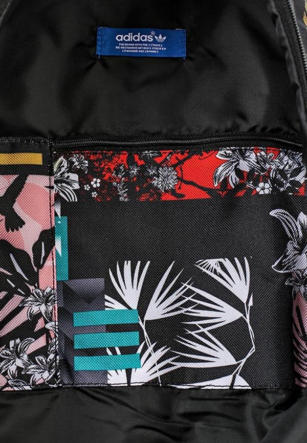 Городской рюкзак Adidas Originals (Адидас Ориджиналс) AJ7047: изображение 3
