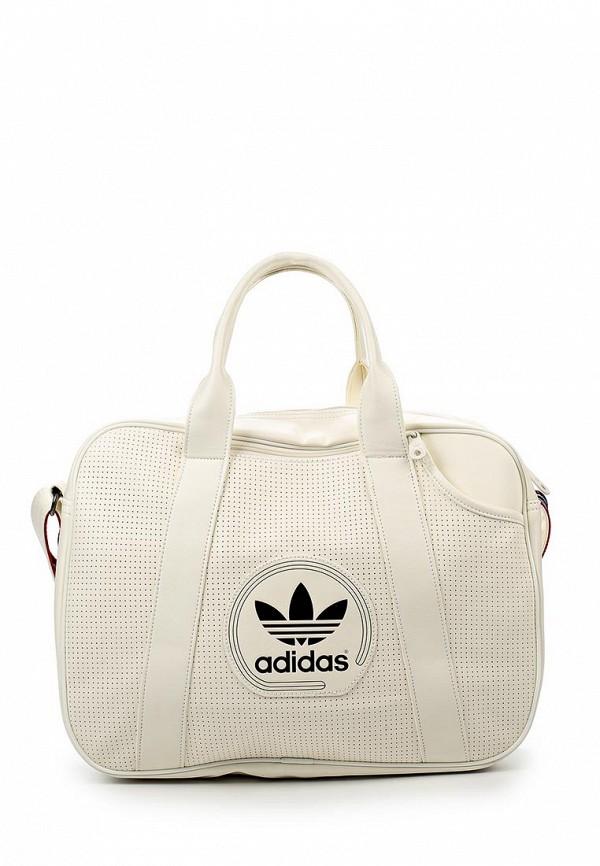 Спортивная сумка Adidas Originals (Адидас Ориджиналс) AJ8382: изображение 2