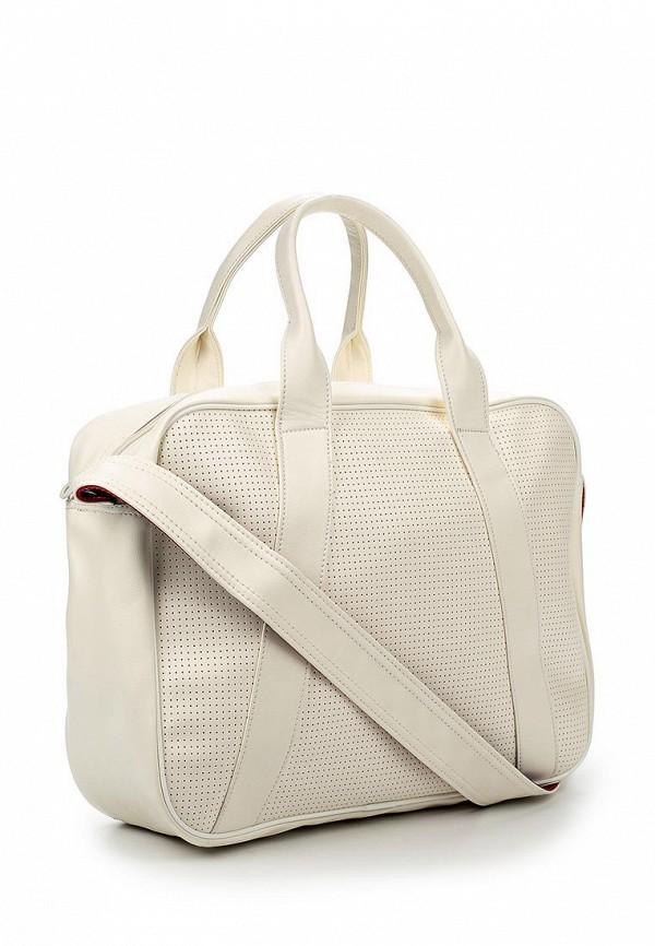 Спортивная сумка Adidas Originals (Адидас Ориджиналс) AJ8382: изображение 3