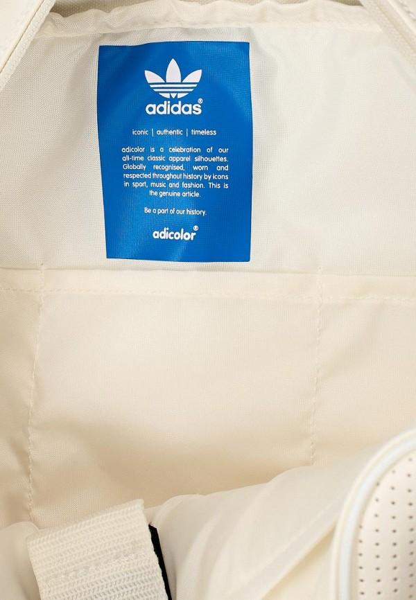 Спортивная сумка Adidas Originals (Адидас Ориджиналс) AJ8382: изображение 4