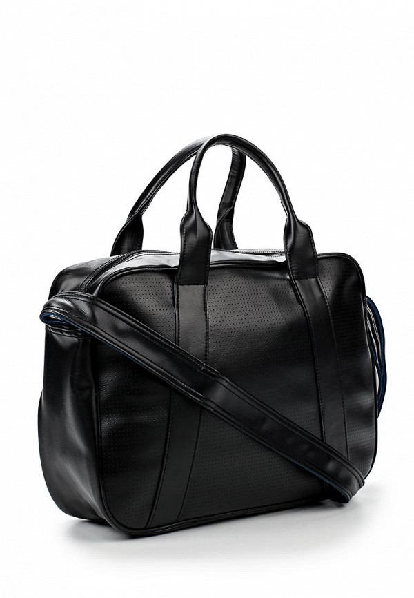 Спортивная сумка Adidas Originals (Адидас Ориджиналс) AJ8383: изображение 3