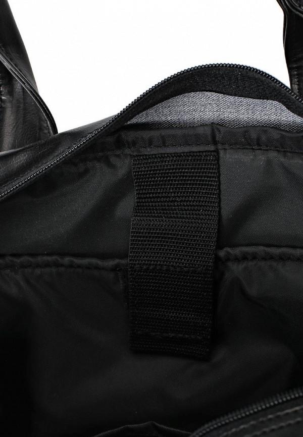 Спортивная сумка Adidas Originals (Адидас Ориджиналс) AJ8383: изображение 4