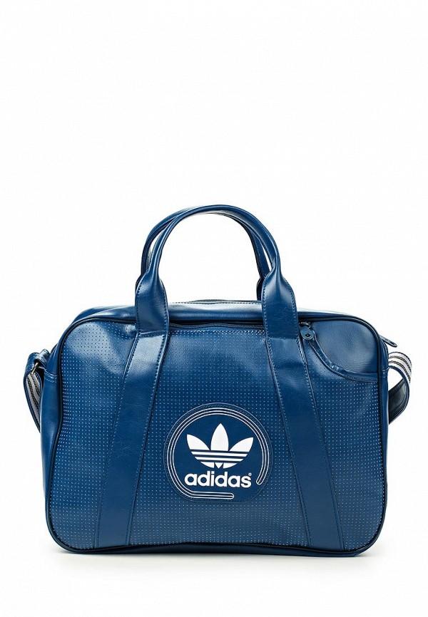 Спортивная сумка Adidas Originals (Адидас Ориджиналс) AJ8384: изображение 2
