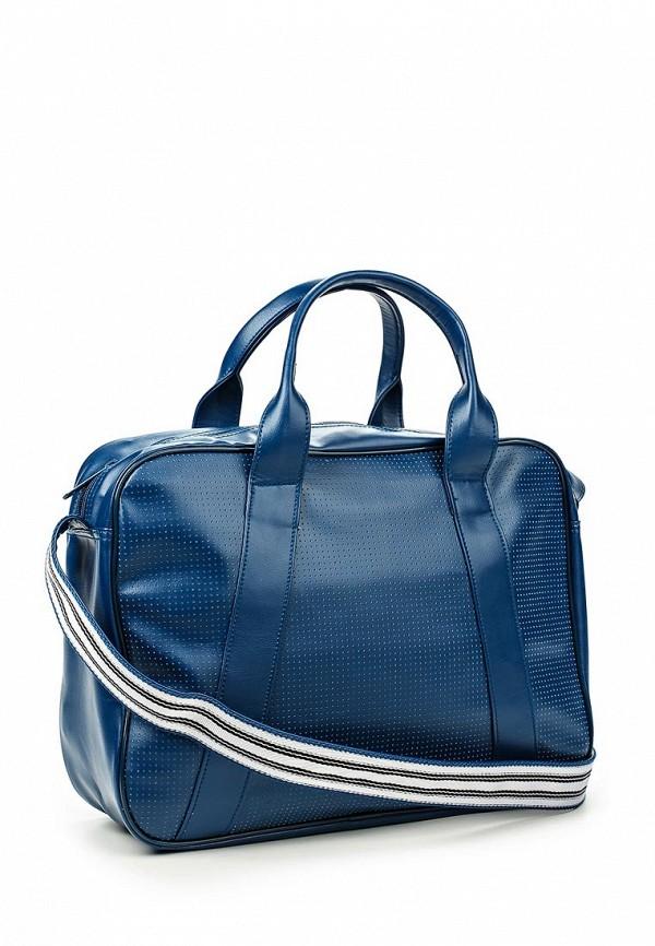 Спортивная сумка Adidas Originals (Адидас Ориджиналс) AJ8384: изображение 3