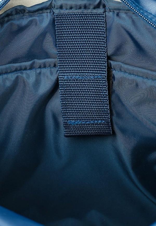 Спортивная сумка Adidas Originals (Адидас Ориджиналс) AJ8384: изображение 4