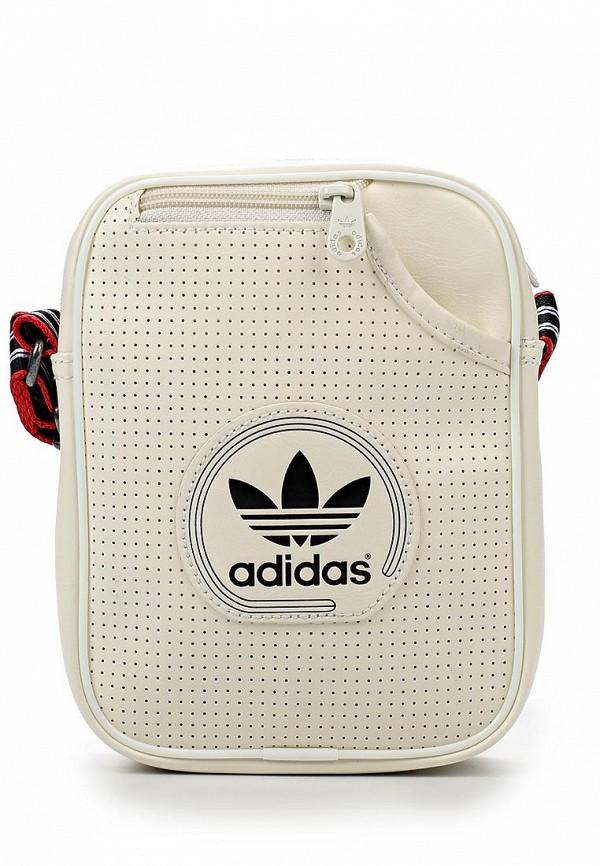 Сумка Adidas Originals (Адидас Ориджиналс) AJ8392: изображение 1