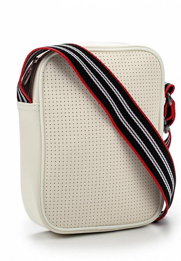 Сумка Adidas Originals (Адидас Ориджиналс) AJ8392: изображение 2