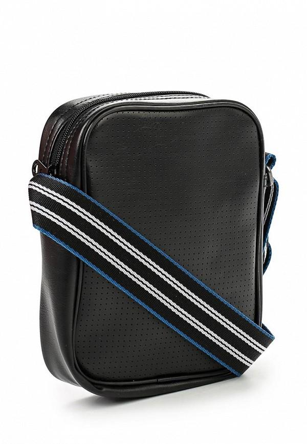 Спортивная сумка Adidas Originals (Адидас Ориджиналс) AJ8393: изображение 3