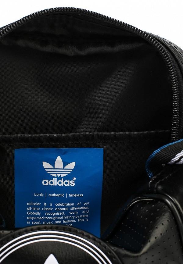 Спортивная сумка Adidas Originals (Адидас Ориджиналс) AJ8393: изображение 4