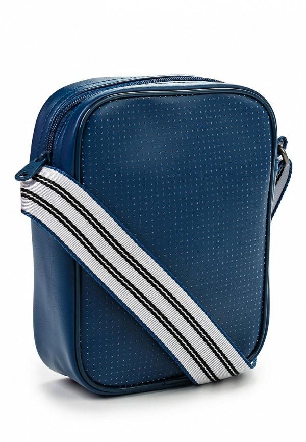 Спортивная сумка Adidas Originals (Адидас Ориджиналс) AJ8394: изображение 3