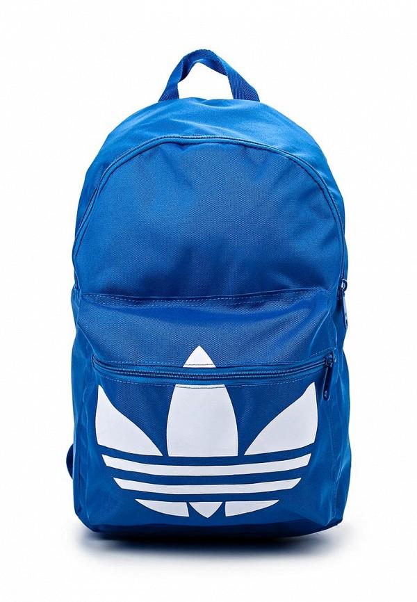 Городской рюкзак Adidas Originals (Адидас Ориджиналс) AJ8528