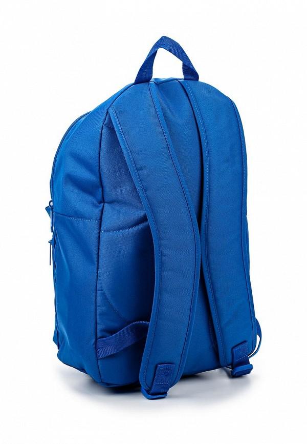 Городской рюкзак Adidas Originals (Адидас Ориджиналс) AJ8528: изображение 3