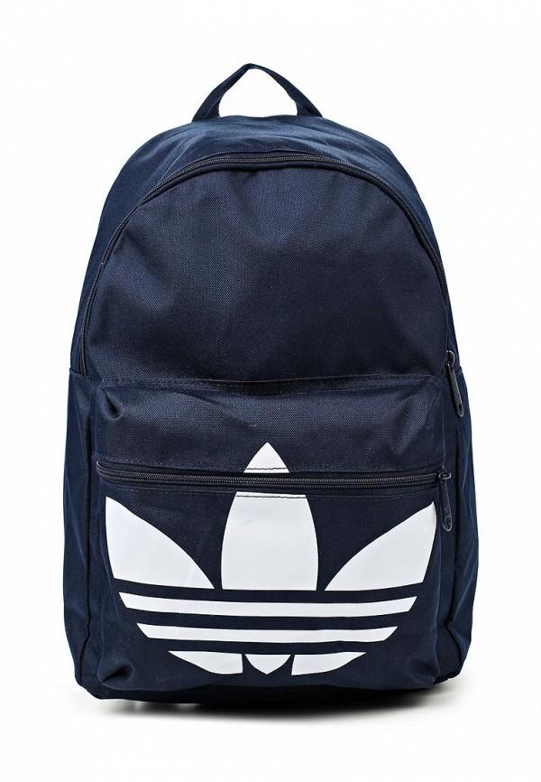 Спортивный рюкзак Adidas Originals (Адидас Ориджиналс) AJ8529: изображение 2