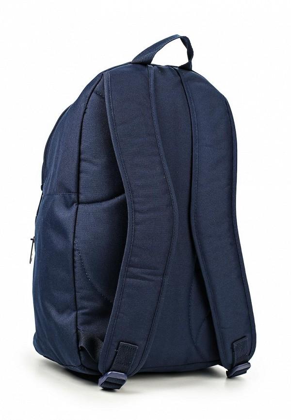 Спортивный рюкзак Adidas Originals (Адидас Ориджиналс) AJ8529: изображение 3