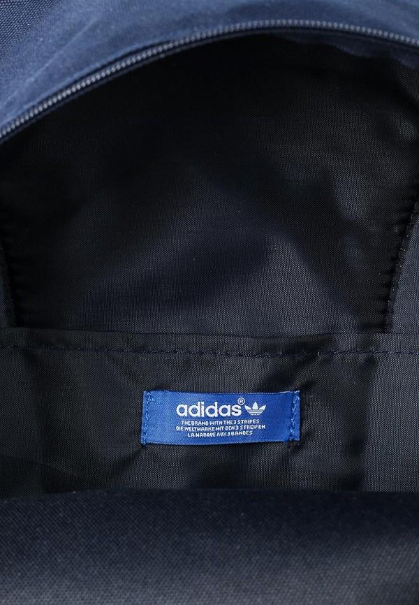 Спортивный рюкзак Adidas Originals (Адидас Ориджиналс) AJ8529: изображение 4