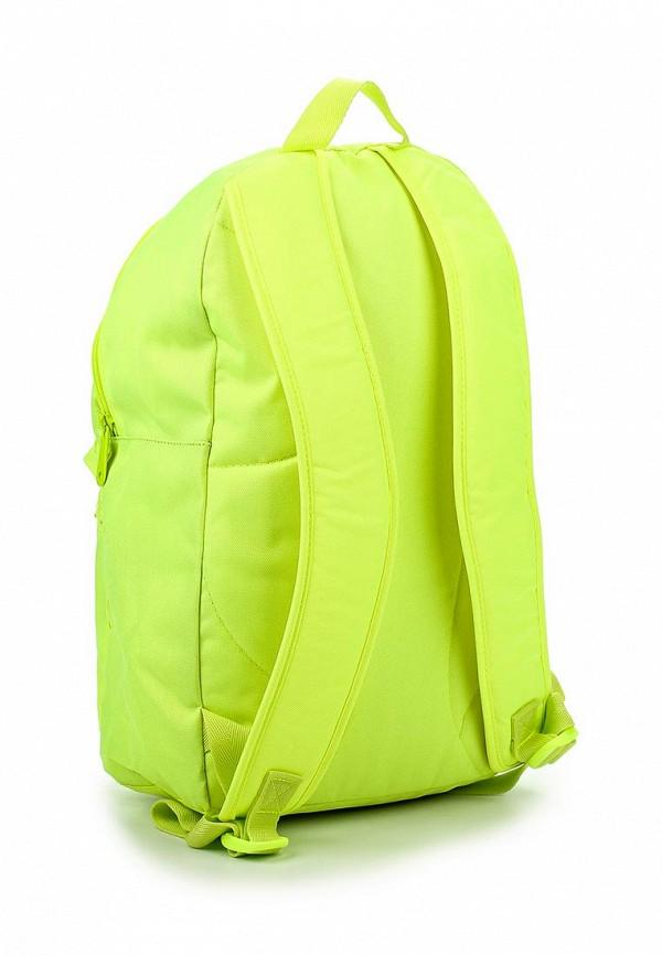 Городской рюкзак Adidas Originals (Адидас Ориджиналс) AJ8531: изображение 3
