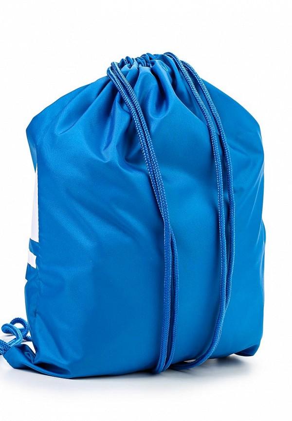 Спортивная сумка Adidas Originals (Адидас Ориджиналс) AJ8987: изображение 3