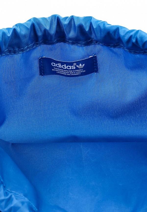 Спортивная сумка Adidas Originals (Адидас Ориджиналс) AJ8987: изображение 4