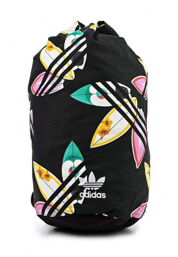 Спортивный рюкзак Adidas Originals (Адидас Ориджиналс) AO2371: изображение 2