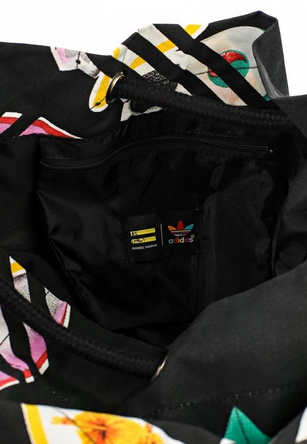 Спортивный рюкзак Adidas Originals (Адидас Ориджиналс) AO2371: изображение 4