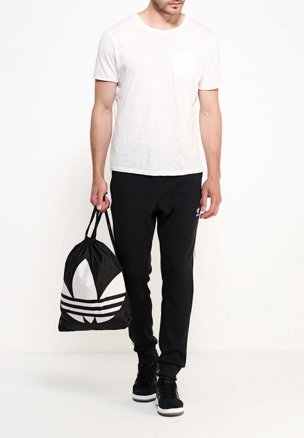 Мешок Adidas Originals (Адидас Ориджиналс) AJ8986: изображение 1
