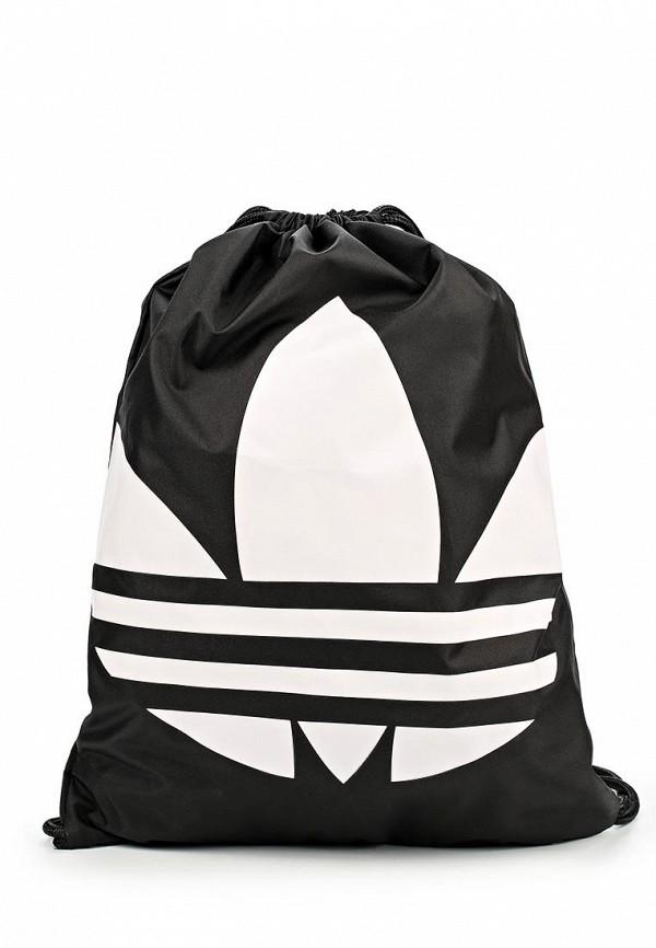 Мешок Adidas Originals (Адидас Ориджиналс) AJ8986