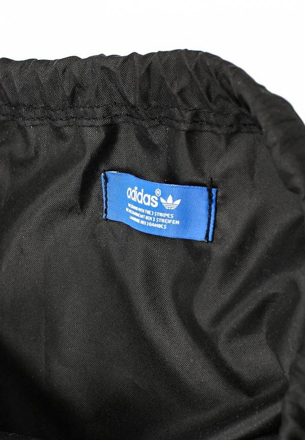 Мешок Adidas Originals (Адидас Ориджиналс) AJ8986: изображение 4