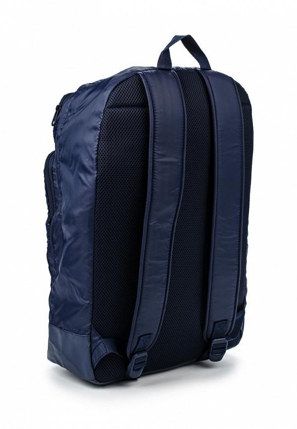 Городской рюкзак Adidas Originals (Адидас Ориджиналс) AY7883: изображение 2