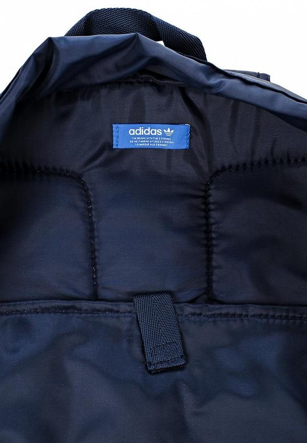 Городской рюкзак Adidas Originals (Адидас Ориджиналс) AY7883: изображение 4