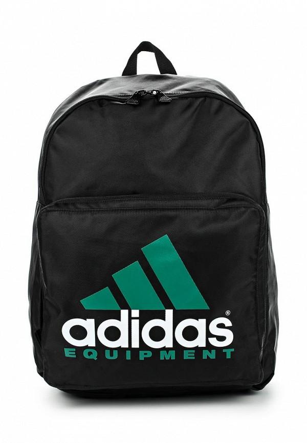 Городской рюкзак Adidas Originals (Адидас Ориджиналс) AZ0727